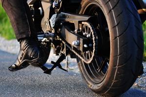 Was ist beim Motorrad-Tuning zulässig?