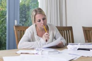 MPU-Vorbereitung durch Selbststudium