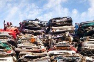 Müll und Müllentsorgung werden in Deutschland ernster genommen als an vielen anderen Orten.