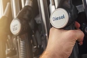 Musterfeststellungsklage: Ob Diesel-Fahrzeuge vorsätzlich manipuliert wurden, ist nun zu klären.