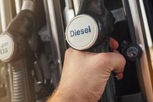 Musterfeststellungsklage gegen VW ist zulässig: Wie geht es nun weiter?