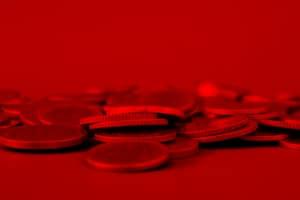 Neue Strafen im Bußgeldkatalog 2021: Was wird sich für Verkehrsteilnehmer ändern?