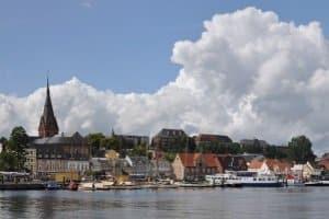 Die neue Verkehrspunkte-Regelung aus Flensburg gilt seit dem 01. Mai 2014.