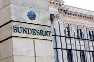 Neuer Bußgeldkatalog: Der Bundesrat bewilligt härtere Sanktionen für Verkehrssünder.
