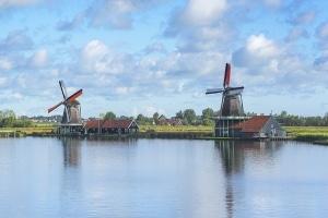 Ratgeber Bußgeldkatalog Niederlande