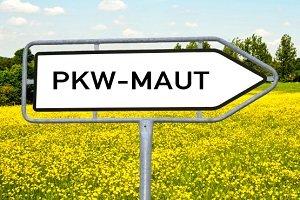 Österreich will gegen die PKW-Maut klagen. Folgen weitere Länder?