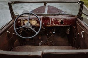 Bei vielen Sammlern von den alten Fahrzeugen wird oft die Frage gestellt, wo eine Oldtimer-Restauration durchgeführt werden kann.