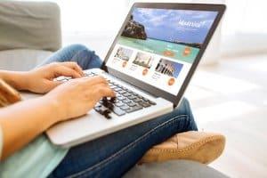 Die Online-Anzeige kann in Thüringen zwar schon gestellt werden, aber eine Internetwache mit 24-Stunden-Service gibt es noch nicht.