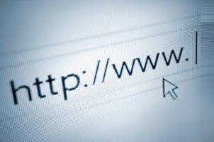Online winken vielzählige Möglichkeiten zum Punkte verkaufen