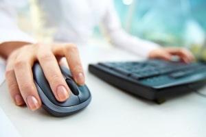 Wie geht die Online-Zulassung von Kfz?