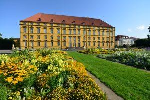 Die Onlinewache Niedersachsen erleichtert es Nutzern, mit der zuständigen Dienststelle in Kontakt zu treten.