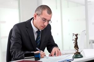 Das Ordnungswidrigkeitenrecht bildet für Verwaltungsbehörden eine wichtige Handlungsgrundlage.