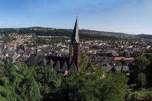 Osthessen: Blitzer wie der Enforcement Trailer kommen immer häufiger zum Einsatz.