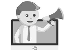 Durch verschiedene Online-Dienste können Sie Ihr Passwort auf Sicherheit prüfen