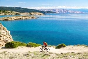 Ein Pedelec aus Ihrem Mountainbike machen? Das geht - mit Hilfe von Fachkräften.