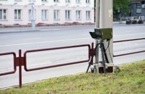 beitragsbild-poliscan-m1-hp