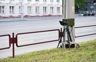 Der PoliScan M1 HP kann auf verschiedene Weisen zum Einsatz kommen.