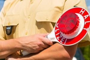 Welche Befugnisse besitzt die Polizei während des Coronavirus?