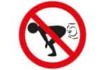 Darmwinde verboten: Student soll 500 Euro zahlen, weil er einen Polizisten angefurzt habe.