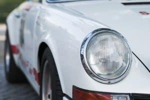 Was ist beim Porsche-Abgasskandal eigentlich passiert?