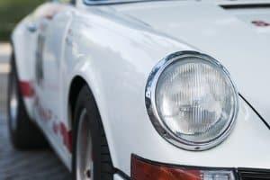 Porsche stellt die Diesel-Produktion ein. Wie kam es zu der Entscheidung?