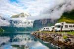 Über einen Preisvergleich bei CamperDays kann jeder seinen Tarumcamper für die nächste Reise finden.