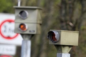 Können Sie eine private Geschwindigkeitsmessung in Ihrer Straße veranlassen?