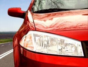 Privatleasing kann sich lohnen, wenn Sie gerne häufig das Auto wechseln.