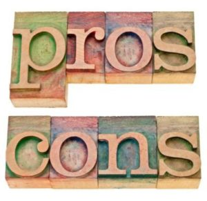 Pro und Contra für die Helmpflicht - die Diskussionen reißen nicht ab.