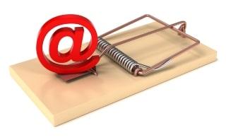 Probleme mit dem Urheberrecht im Internet? Wenden Sie sich zeitig an einen Anwalt.