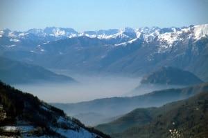 Die Promillegrenze in Liechtenstein liegt bei 0,8.
