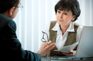 Für das Prozesskostenhilfeverfahren selbst kann keine Prozesskostenhilfe beantragt werden. Hier kommt Beratungshilfe in Betracht.