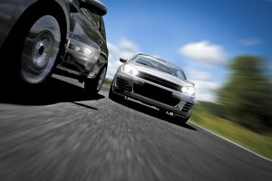Punkte für aggressives Posen: Wie lässt sich der Aggressivität im Straßenverkehr Herr werden?
