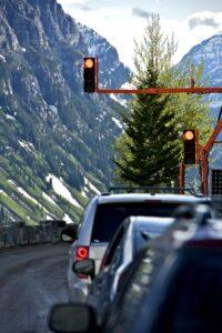 Rallye fahren für Anfänger: Nehmen Sie an einem Lehrgang teil und Sie können verschiedene Fahrzeuge fahren.
