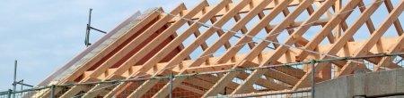 Bauen ohne Baugenehmigung