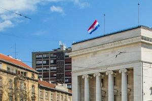 Ratgeber Bußgeld aus Kroatien