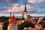 Ratgeber: Bußgeldkatalog Estland