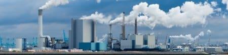 Immission und Klimawandel
