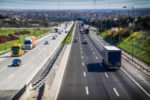 Ratgeber LKW-Bußgeldkatalog Fahrverbot