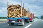 Die LKW-Laenge ist durch die StVO und eine EU-Richtlinie gesetzlich reguliert.