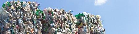 Müll und Müllentsorgung