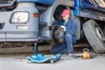 Ratgeber: Sicherheitsprüfung beim Lkw