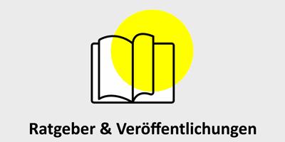 Ratgeber & Veröffentlichungen