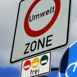 Hannoverische Umweltzone missachtet? Suchen Sie einen Rechtsanwalt in Hannover, der im Verkehrsrecht bewandert ist.