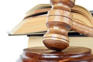 Suchen Sie einen Rechtsanwalt aus Kempten, der im Verkehrsrecht bewandert ist?