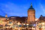 Hier finden Sie einen Rechtsanwalt aus Mannheim, der im Verkehrsrecht spezialisiert ist!