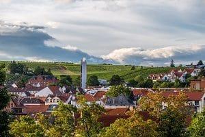 Finden Sie hier einen Rechtsanwalt für Verkehrsrecht in Bad Kreuznach.