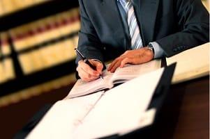 Was zeichnet eine gute Kanzlei bzw. einen guten Rechtsanwalt für Verkehrsrecht in Münster-Wolbeck aus?