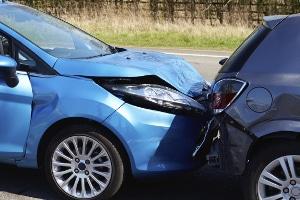 Die Schuldfrage bleibt unklar? Ein Rechtsanwalt für Verkehrsrecht in Rottweil berät Sie.