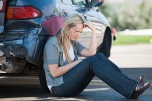 Vertrauen Sie die Schadensregulierung einem Rechtsanwalt für Verkehrsrecht in Villingen-Schwenningen an.